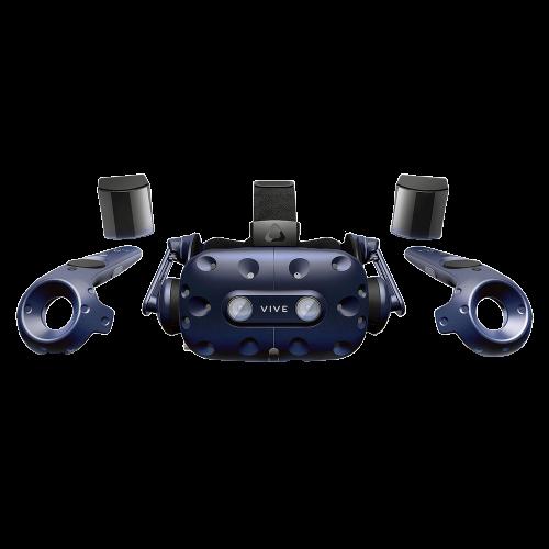 réalité-virtuelle-lyon-ovrdoze